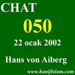 chat-050-logo