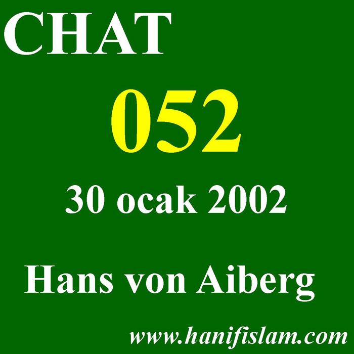 chat-052-logo