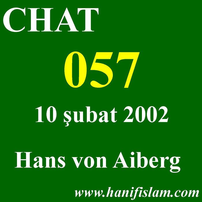 chat-57-logo