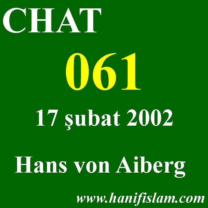 chat-061-logo