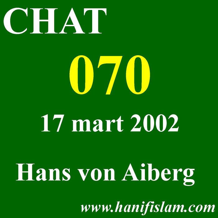 chat-070-logo