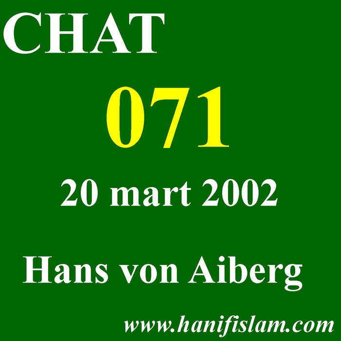 chat-071-logo