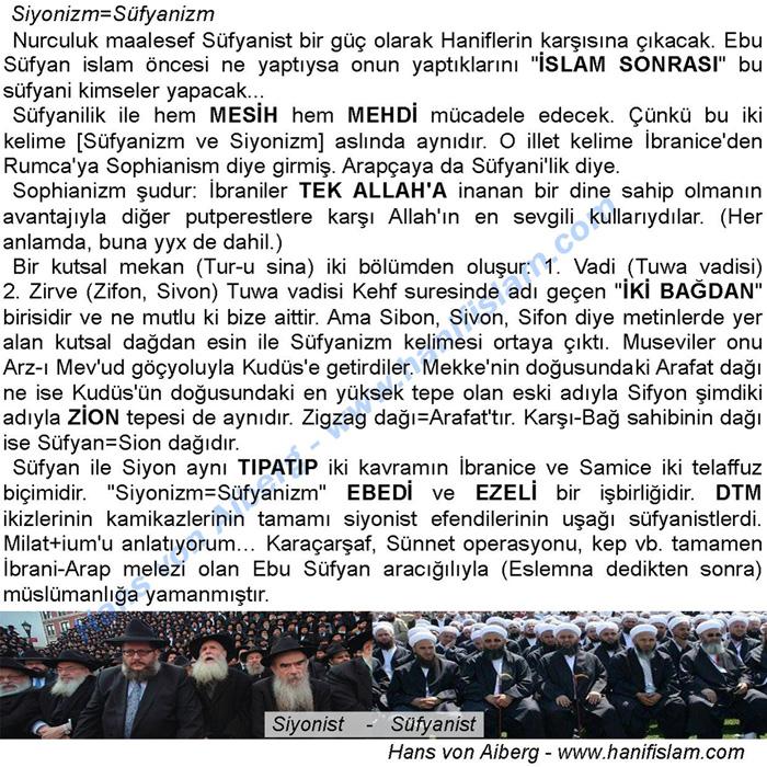 041-04-sufyanizm=siyonizm