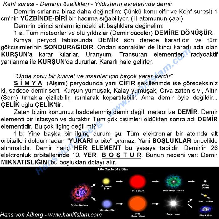 041-08-demir-yildizlarin-evreleri