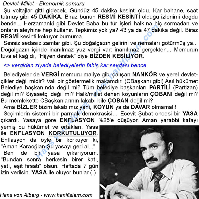 041-13-turkiye-ecevit-ekonomik-somuru