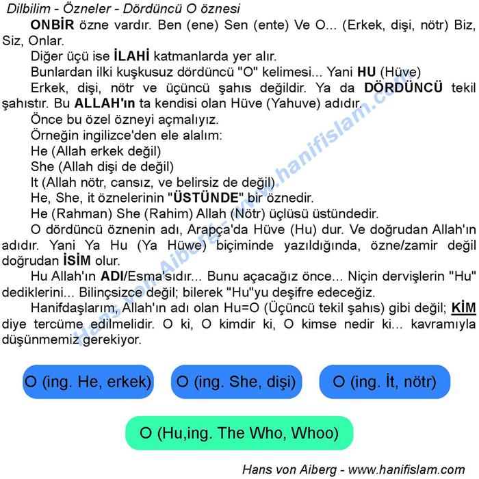 042-02-dilbilim-ozneler-whoo