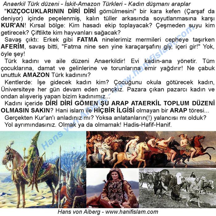 042-14-iskit-amazon-turk-kadinlari