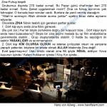 043-01-zina-fuhus-film-set
