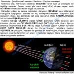 043-03-sabah-meshutlu-namaz-vesvese-neutrino