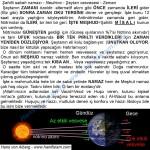 043-04-sabah-meshutlu-namaz-vesvese-neutrino-zaman
