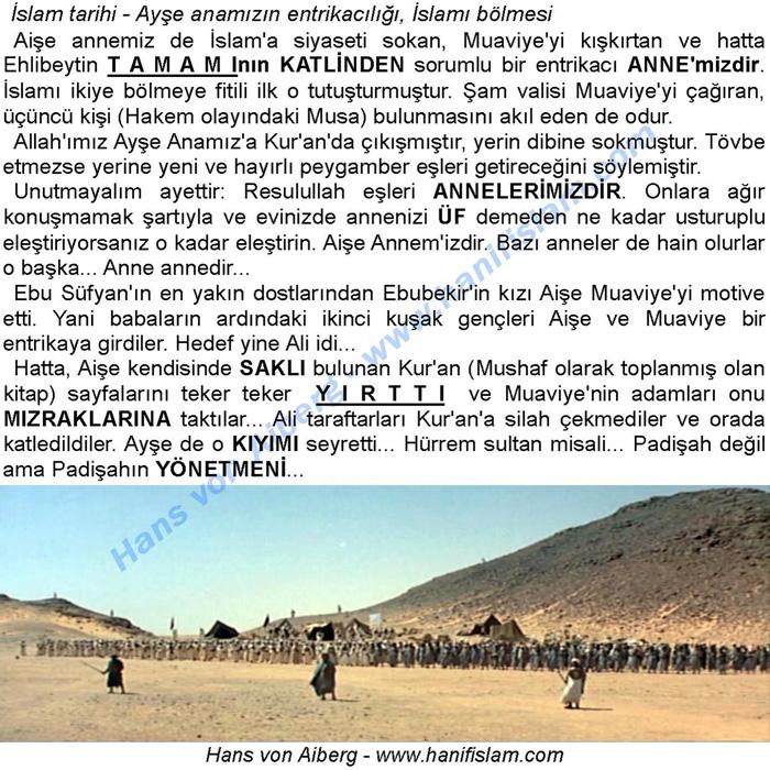 043-06-ayse-islam-suyfani