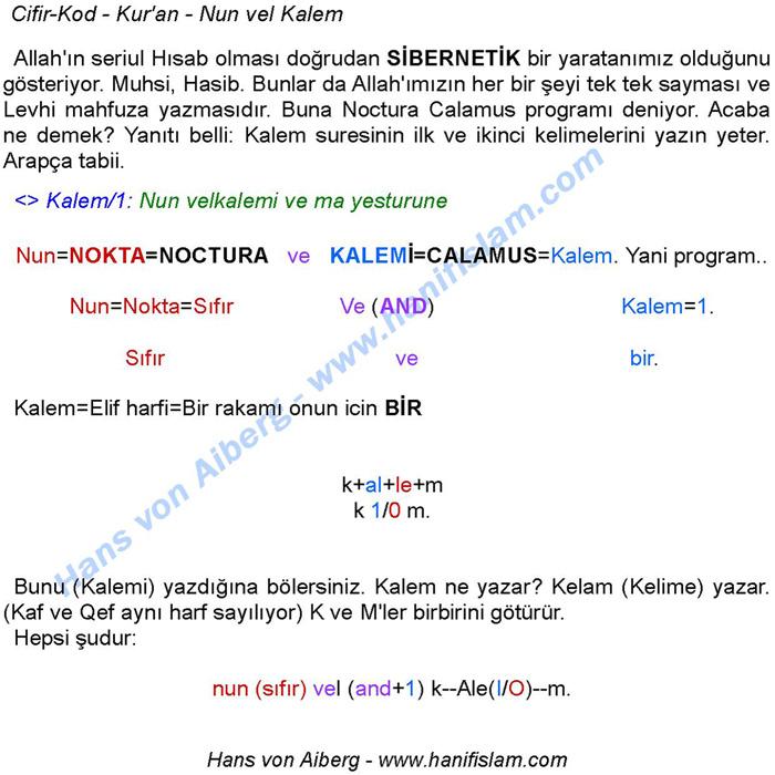 043-18-cifir-kod-nun-kalem