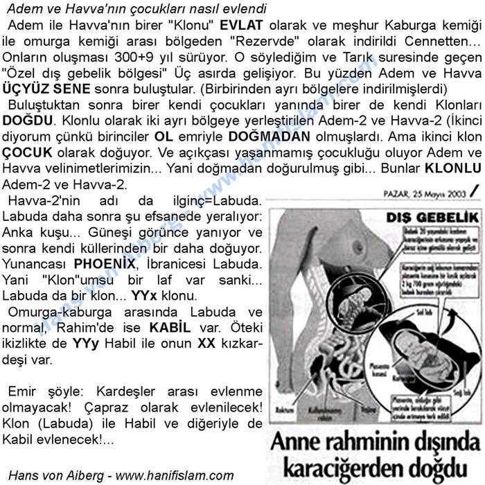 044-02-adem-havva-cocuklari-nasil-evlendi-kaburga-omurga