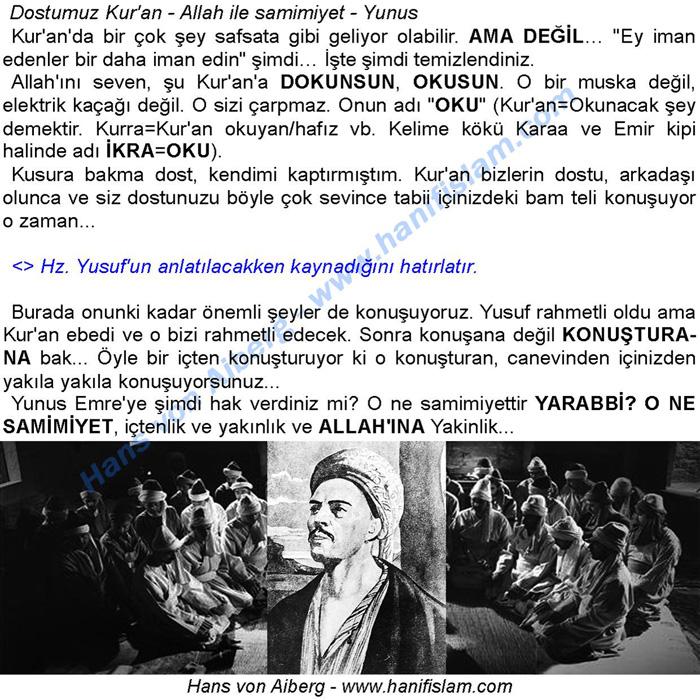 044-08-dost-kuran-allah-samimiyet