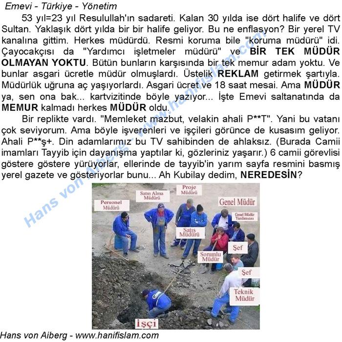 045-08-turkiye-siyaset-mudur