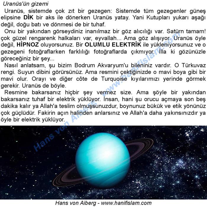 045-12-uranus