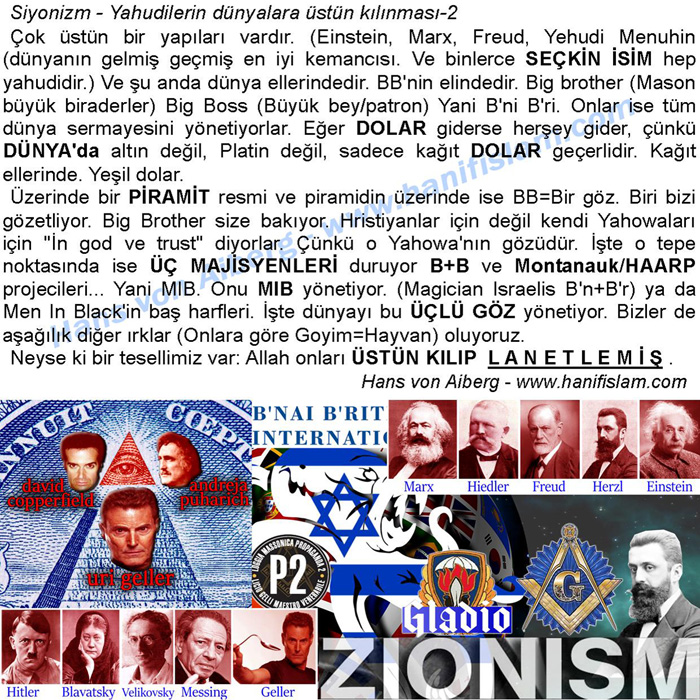 046-12-siyonizm-yahudiler-dunyalara-ustun-kilindi-2