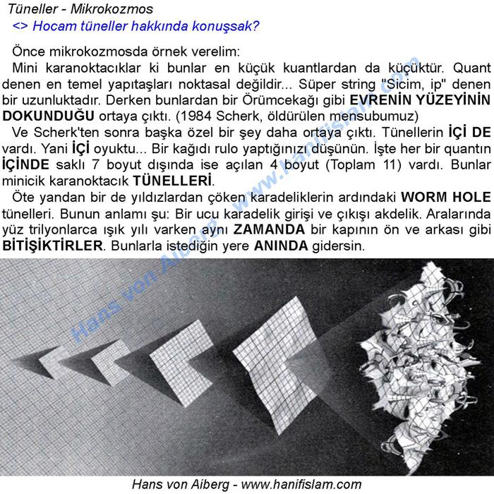 047-02-mikroalemde-tuneller