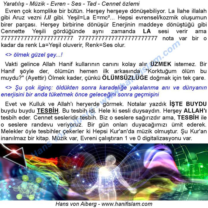 047-13-yaratilis-evren-cennet-tesbih