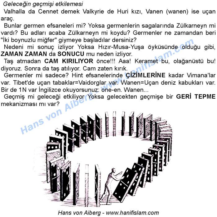 048-02-tarih-mitoloji-domino