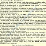 049-04-hanif-ibrahim-protestantlik
