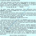 049-05-hanifler-carpitilan-kavramlar