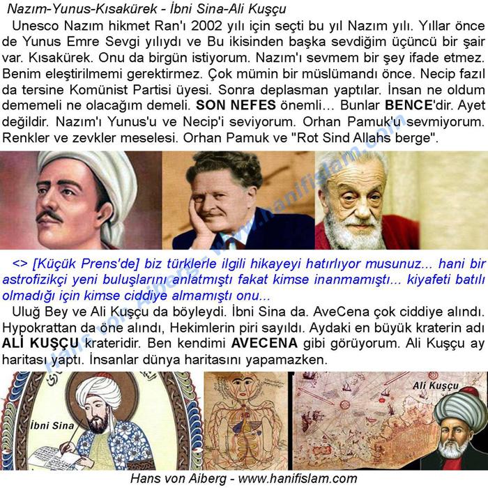 049-07-nazim-yunus-kisakurek-ibni-sina-ali-kuscu