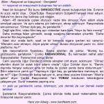 049-10-bilim-rasyonel-irrasyonel-omnijectif