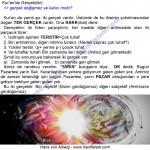 049-11-kuranda-gercekler-photon-collision