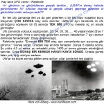 049-16-kac-ufo-var