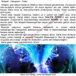 050-01-telepati-hologram