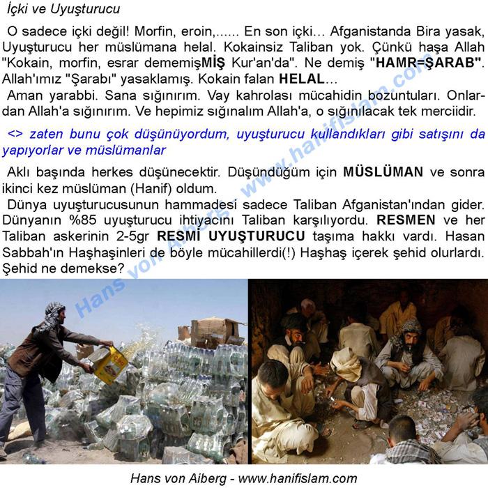 050-11-afganistan-icki-uyusturucu