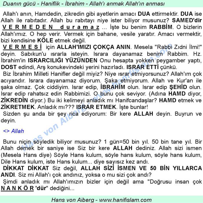 051-15-dua-haniflik-ibrahim-allahi-anmak