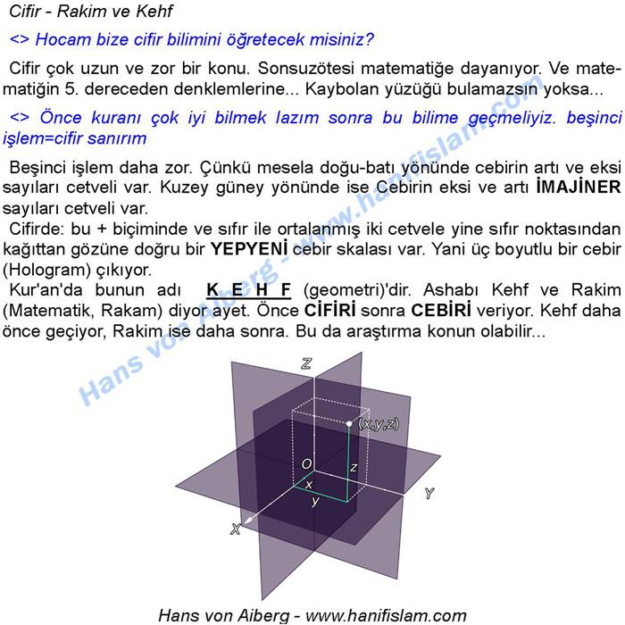 051-24-cifir-kehf
