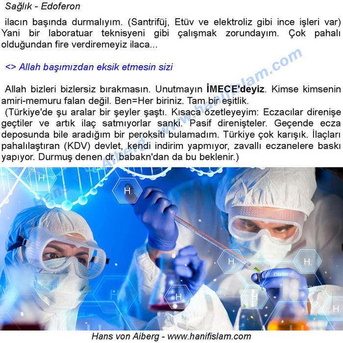 052-02-edoferon-laboratuvar