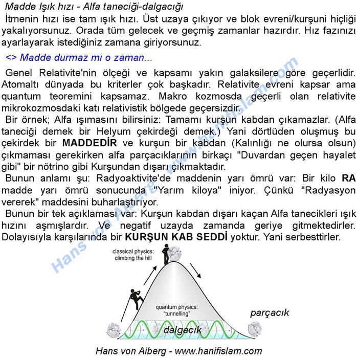 052-04-madde-ve-isik-hizi-alfa-tanesi-dalgasi