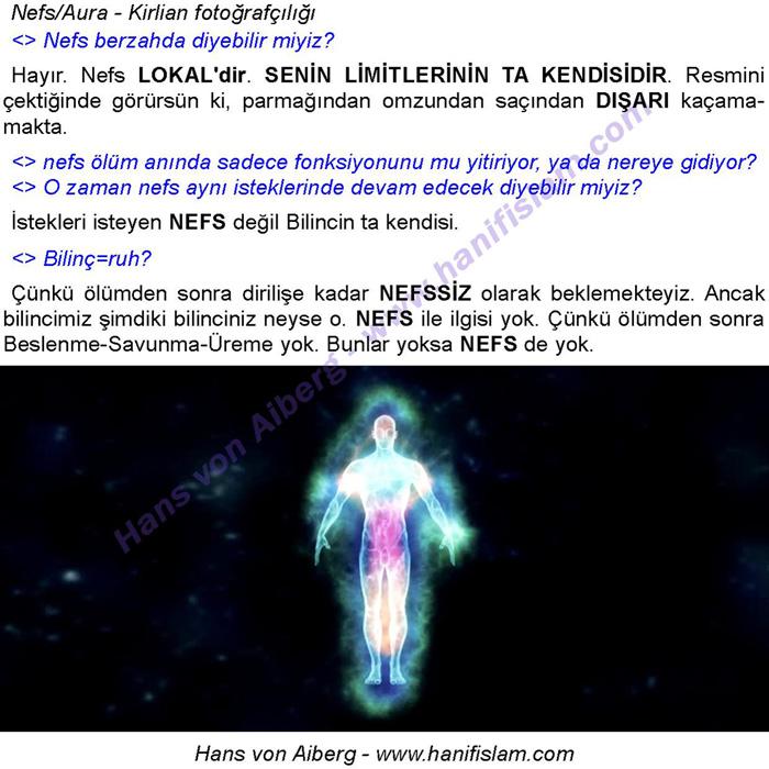 052-08-olum-ruh-nefs-ceset-kirlian