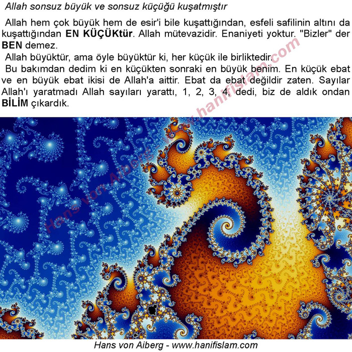 053-16-Allah-sonsuz-buyuk-sonsuz-kucuk