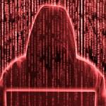 057-01-sohbet-hacker