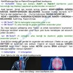 057-05-kehf-kaburga-kadin--rakim-omurga-erkek