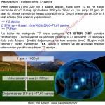057-06-kehf-8saat-309yil-dogum-77sn
