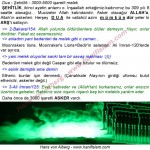 057-09-sehitler-canakkale-bulut