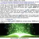 057-12-kurani-anlamak-meram