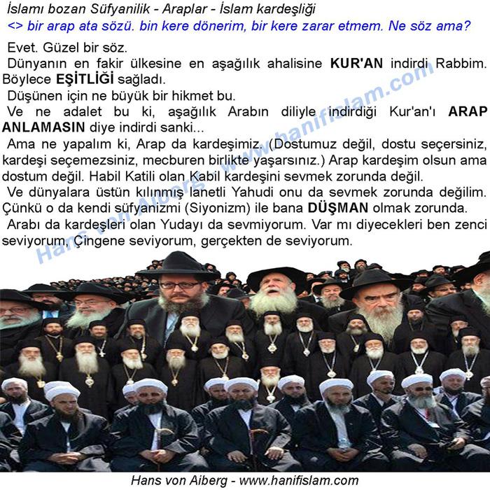 057-18-sufyani-islami-arap-hanif
