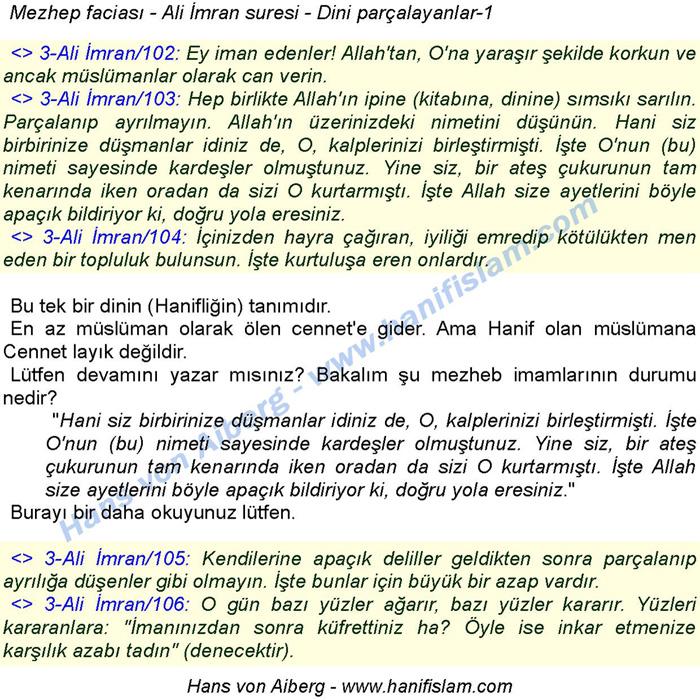 058-05-mezhep-faciasi-ali-imran