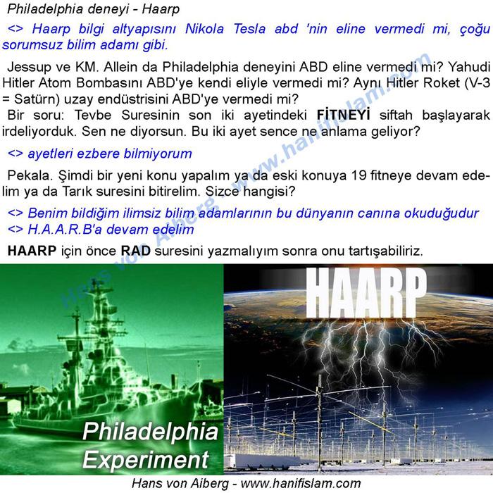058-09-philadelphia-haarp