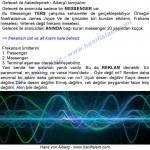 061-01-messenger-parazit-frekans-aiberg
