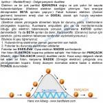 061-02-dalga-parcacik-madde-enerji