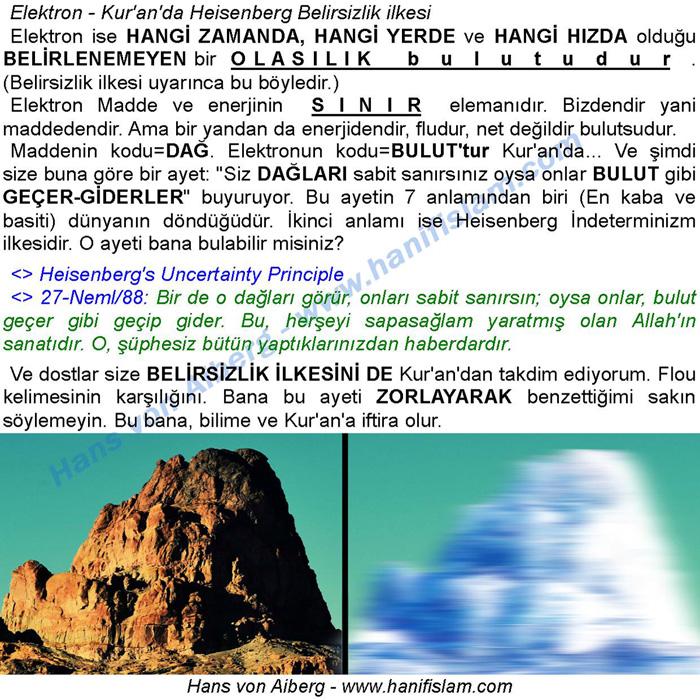 061-06-heisenberg-belirsizlik-ilkesi-dag-bulut