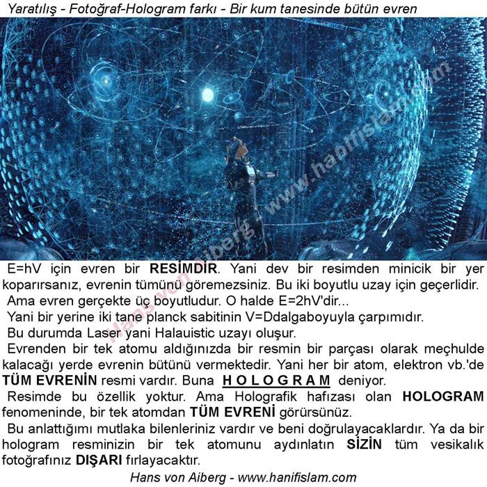 061-09-resim-hologram